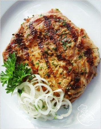 рецепты от повара мясо в духовке
