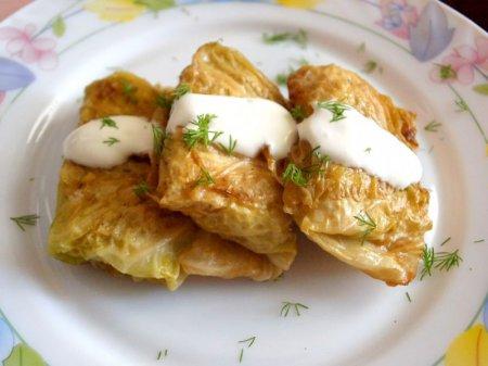 Рецепт салата из кабачков загадка