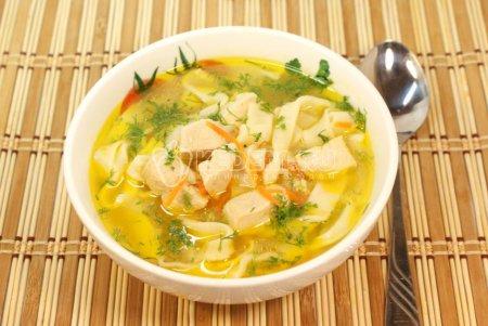 Рыбные котлеты из путассу рецепт с фото