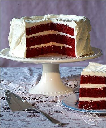 Торт сметанник классический с фото вкусные