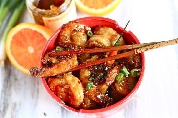 кальмары в сметанном соусе рецепт фото