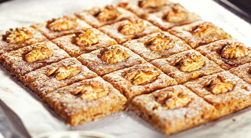 мед с грецкими орехами для потенции отзывы