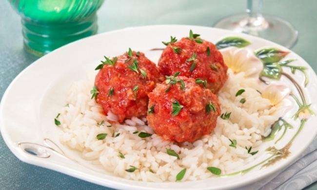 Блюда из сельдерея корневого рецепты с фото